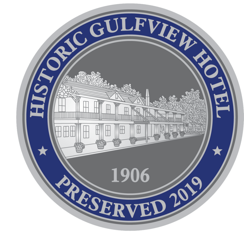 City of Fort Walton Beach to Host Gulfview Grand Opening May