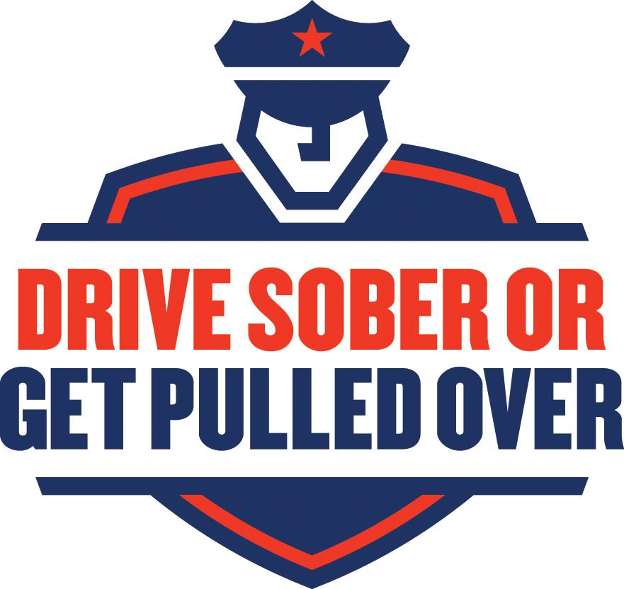 Stay Safe This Labor Day Holiday & Spread the Word: Drive Sober or Get Pulled Over | Fort Walton Beach Florida